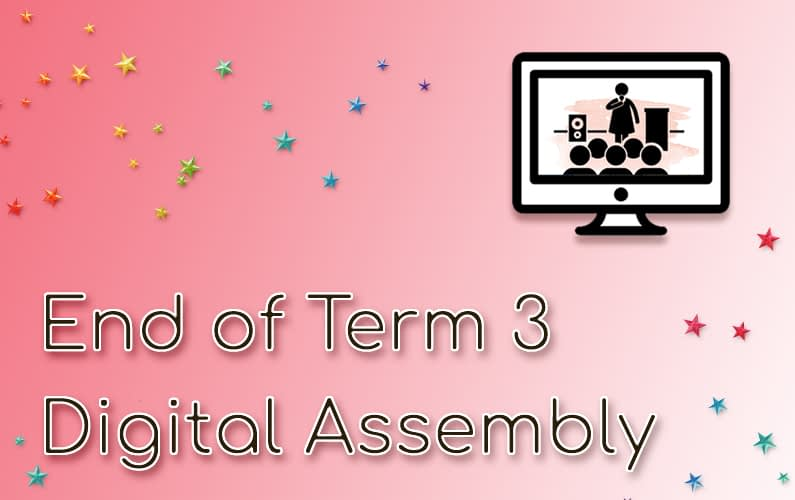 Protected: End of Term 3 – Digital Assembly