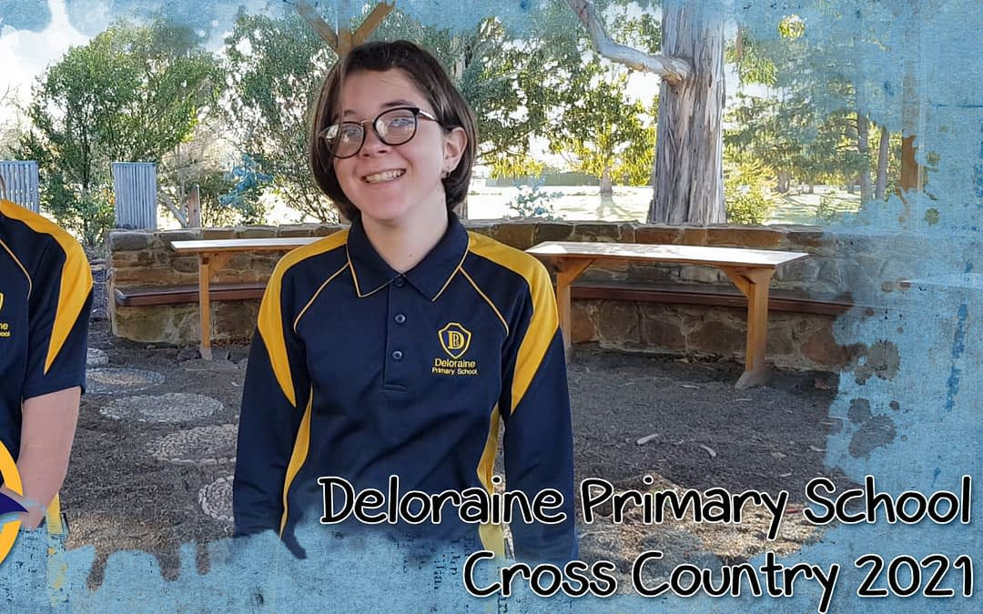 2021 Cross Country Round Up