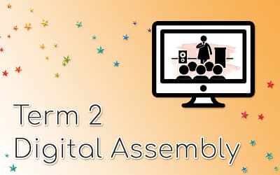 Protected: 3 July – Term 2 Assembly (Digital Version)