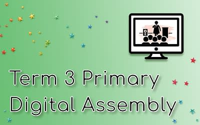 Protected: Term 3 Primary Assembly
