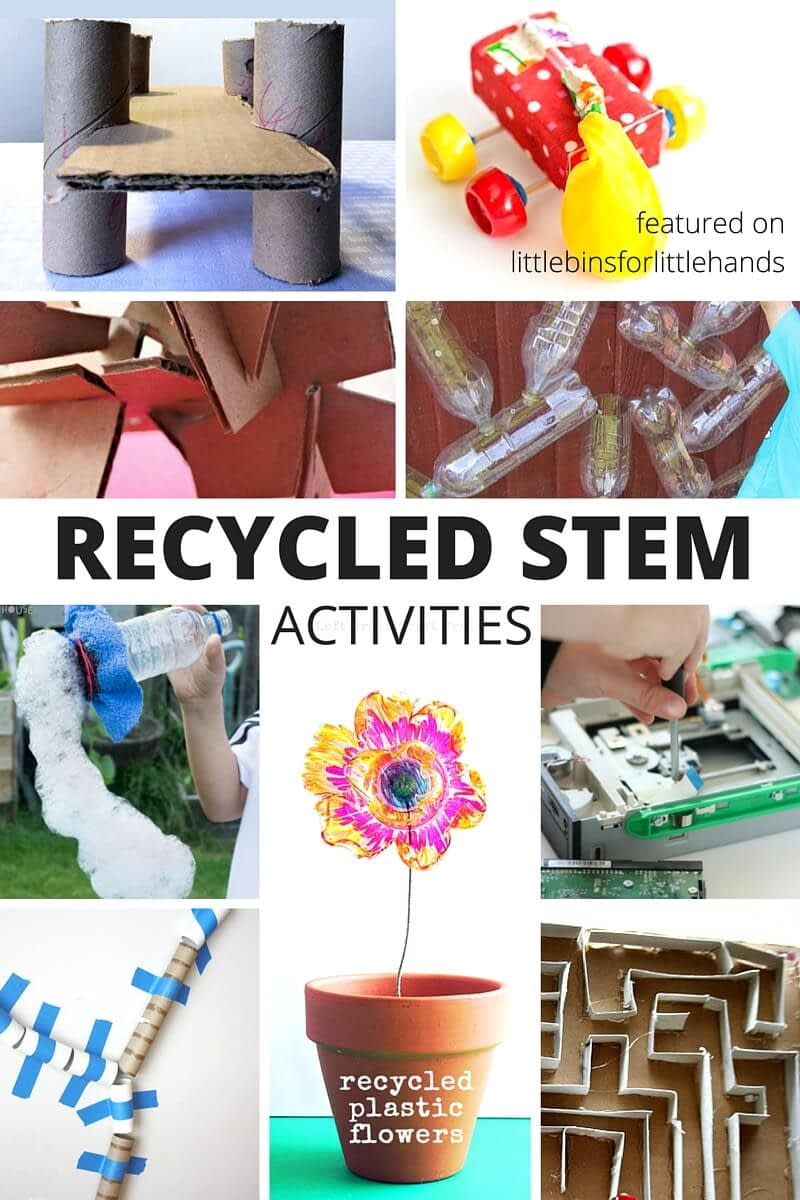 Recycled-STEM-activities-and-challenges-for-kids