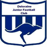 Deloraine Junior Football Club