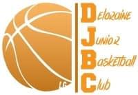 Deloraine Junior Basketball Club