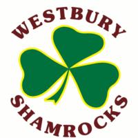 Westbury Shamrocks Cricket Club